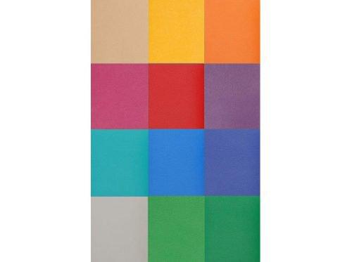 materace gimnastyczne różne kolory ekoskóry
