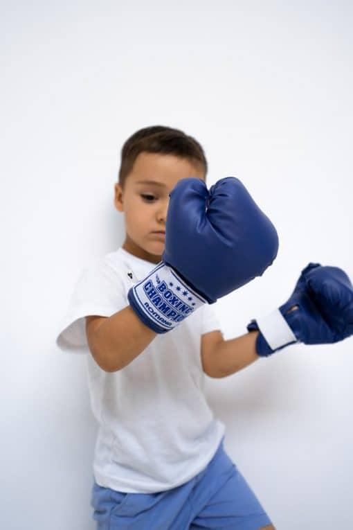 rekawice_boks_dla_dzieci