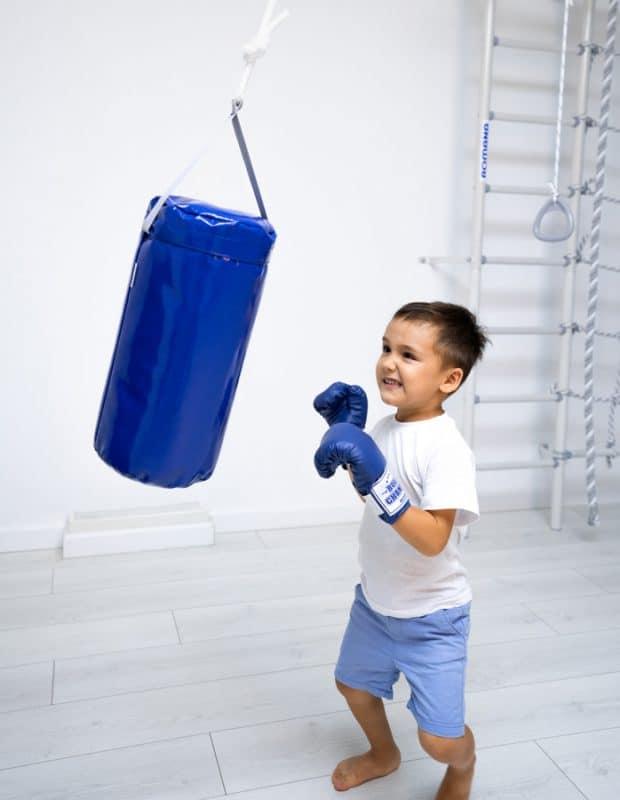 rekawice_boks_dla_dziecka