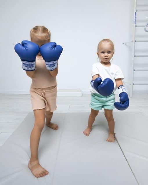 rekawice_boks_dla_dziewczynek