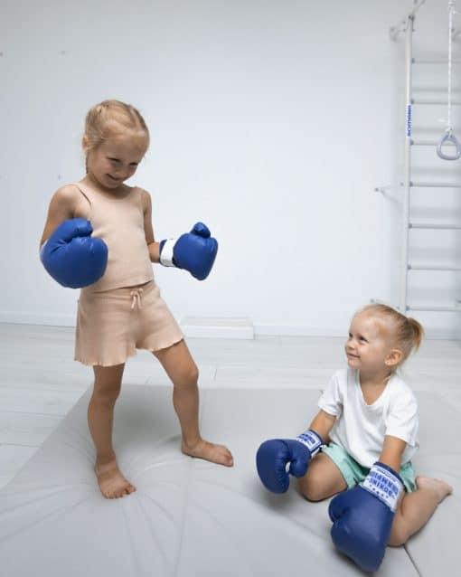 rekawice_boks_dla_dziewczynki