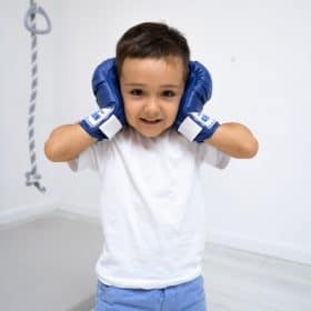 rekawice_boks_dzieci