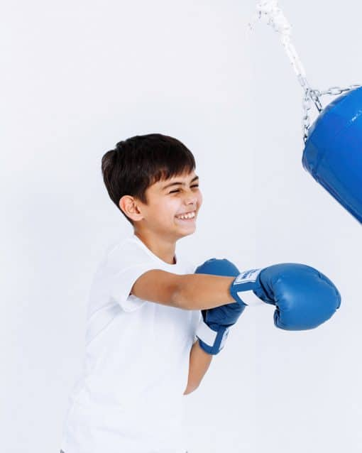 rekawice_bokserskie_dla_dzieci