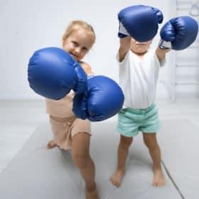 rekawice_bokserskie_dla_dziewczynek