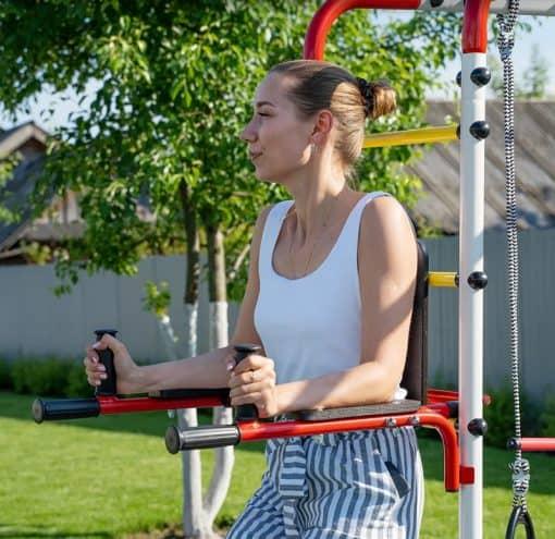 fitness_plac_zabaw_ogrod