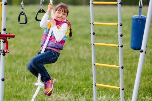 ogrodowy_plac_zabaw_dla_dzieci_Fitness