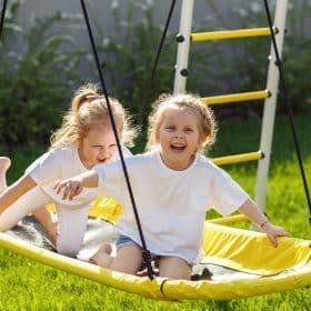ogrodowy_plac_zabaw_fitness_dzieci