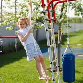 ogrodowy_plac_zabaw_fitness_dzieci_lina