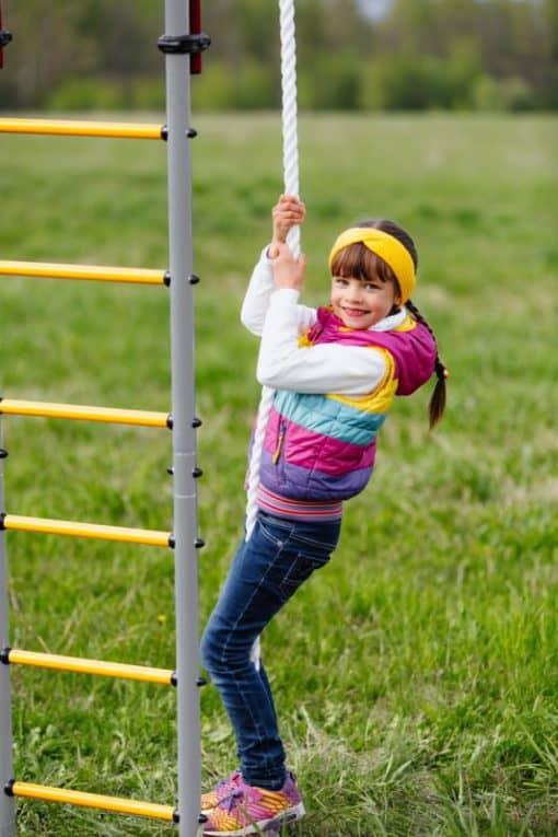 metalowy_plac_zabaw_dla_dzieci_fitness_ogrodowy