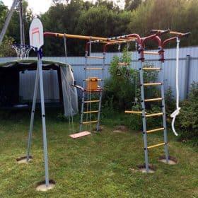 plac_zabaw_do_ogrodu_fitness_dla_dzieci