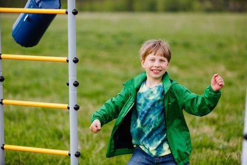 plac_zabaw_dla_dzieci_fitness_ogrodowy