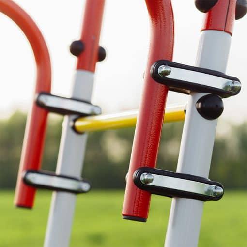 plac_zabaw_fitness_mocowanie