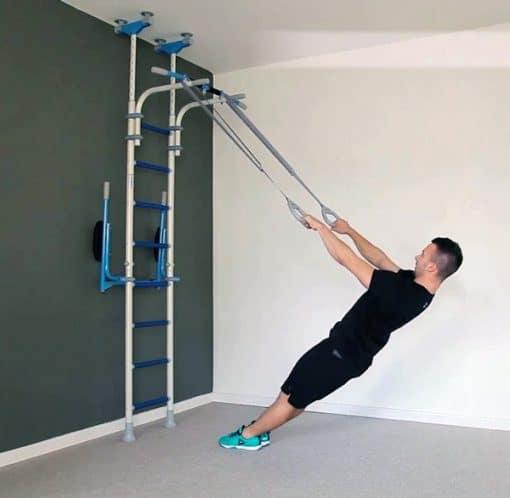 drabinka_gimnastyczna_wallbarz_fitness_do_pokoju