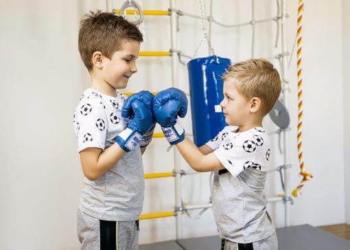 worek_bokserski_dla_dzieci_foto