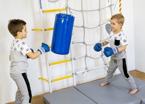 worek_bokserski_pokoj_dla_dzieci_foto