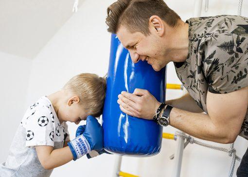 worek_bokserski_pokoj_dla_dziecka