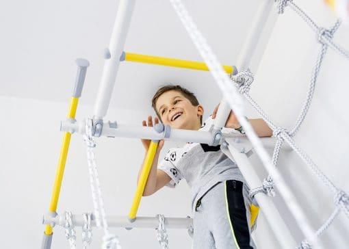 drabinki_gimnastyczne_metalowe_next_5_dzieci