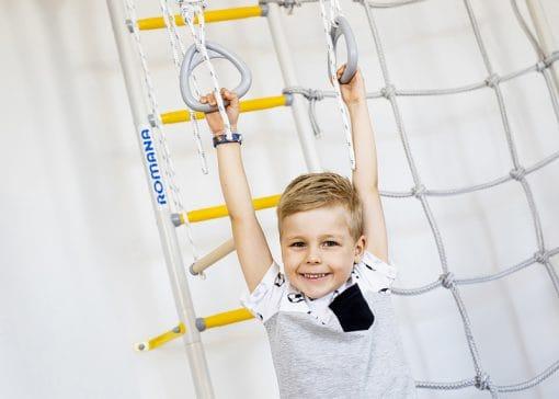 drabinki_gimnastyczne_next_5_dzieci