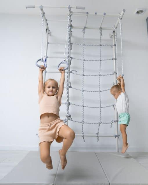 next_5_drabinka_gimnastyczna_dla_dziecka