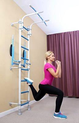 drabinka_gimnastyczna_fitness_do_cwiczen