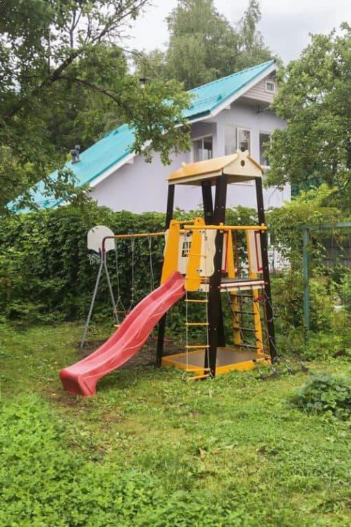 plac_zabaw_dla_dzieci_do_ogrodu_domek