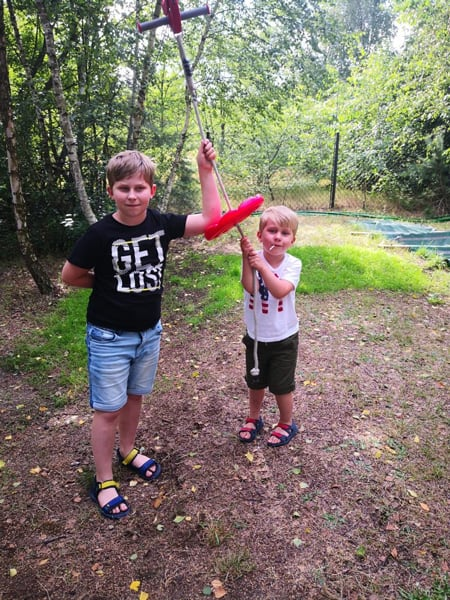 zjazd_linowy_dzieci