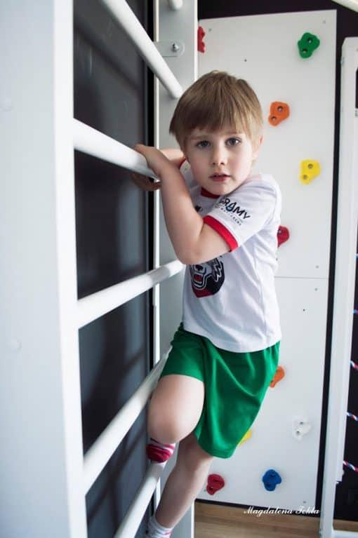 dla_dzieci_drabinka_gimnastyczna_karussell_plus_do_pokoju_biała