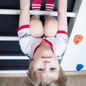 dla_dziecka_drabinka_gimnastyczna_karussell_plus_do_pokoju_biała