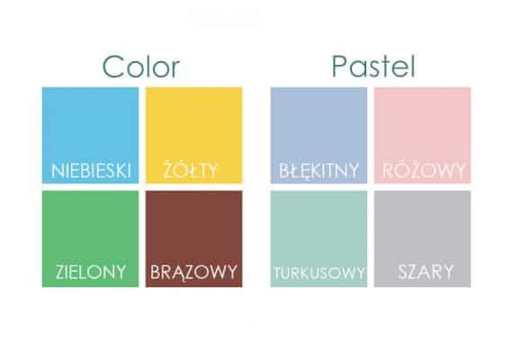 kolory_scianek_wspinaczkowych