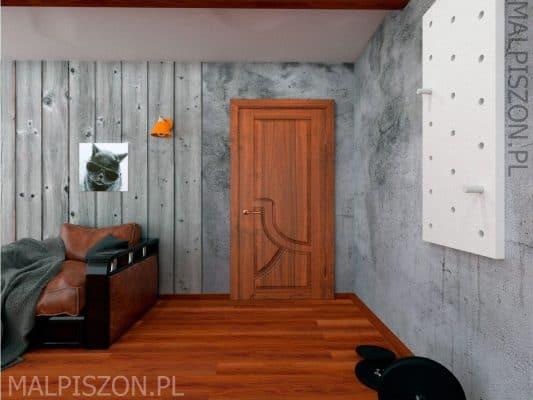 tablica_pegboard_wspinaczkowa_biala_do_pokoju