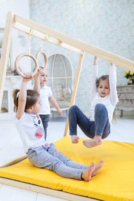 domowy_dla_dzieci_plac_zabaw_marynarz