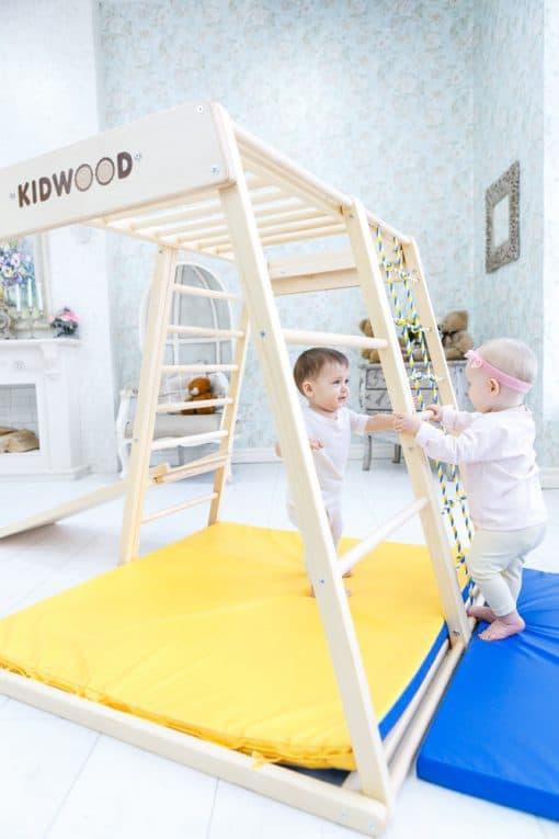 domowy_plac_zabaw_dla_dzieci_marynarz