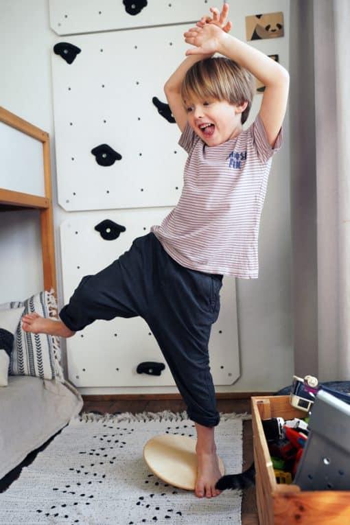 dysk_do_balansowania_dzieci