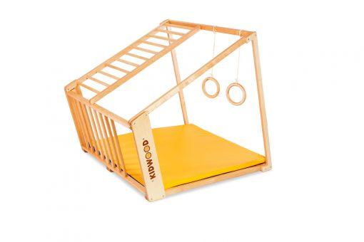 kolka_gimnastyczne_dzieciece_drewno_dla_piramidy