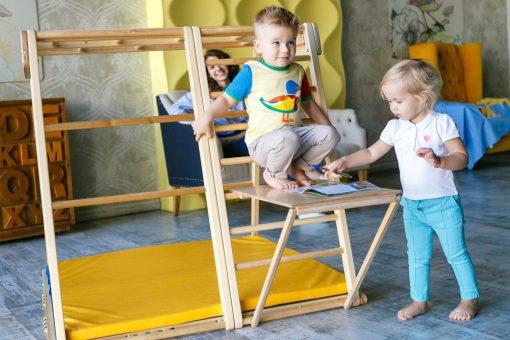 stolik_skladany_dla_dzieci