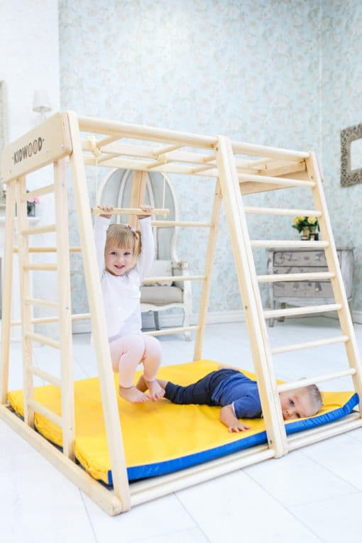 trapez_dla_piramidy_dla_dzieci