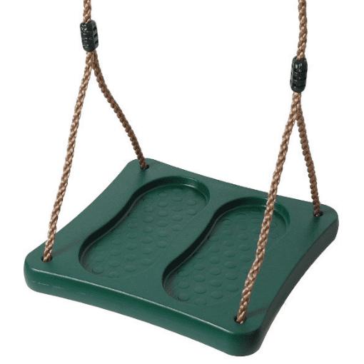 siedzisko_plastikowe_kwadrat_zielone