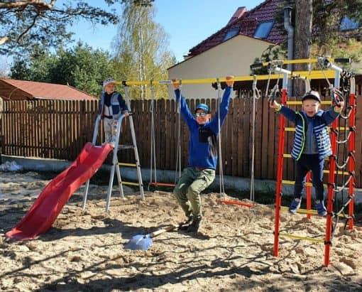 ogrodowy_plac_zabaw_metalowy_dla_dzieci_malpka_plus