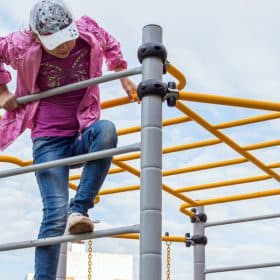 siłownia_ogrodowa_Energy_3_zestaw_workout_dla_dzieci