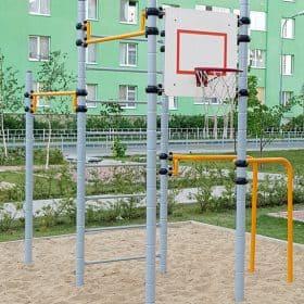 silownia_ogrodowa_dla_dzieci_power_1_plac_zabaw