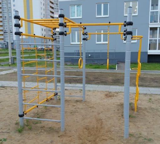 workout_silownia_ogrodowa_energy_1_dla_dzieci_szara_foto