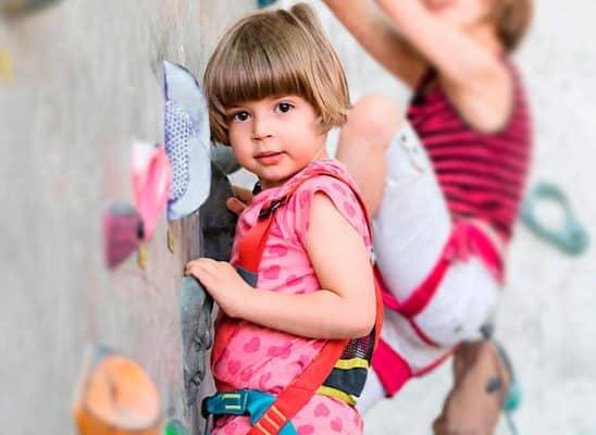 wspinaczka_dla_dziecka