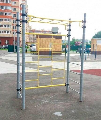 zestaw_ogrodowy_street_workout_strong_1_dla_dzieci_szary_foto