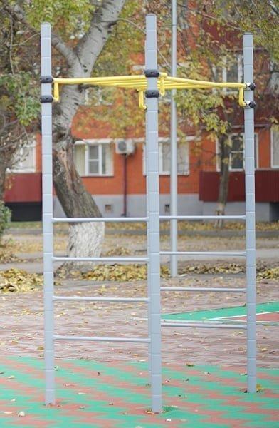 zestaw_ogrodowy_street_workout_strong_2_dla_dzieci_szary