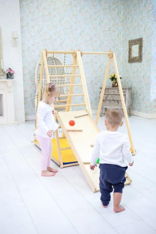 zjezdzalnia_dwustronna_do_piramidy_dla_dzieci