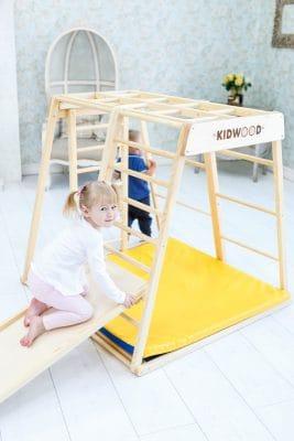 zjezdzalnia_foto_do_piramidy_domowa_dla_dziecka