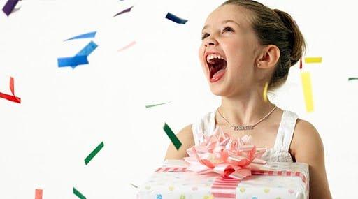 zdrowe_prezenty_dla_dzieci