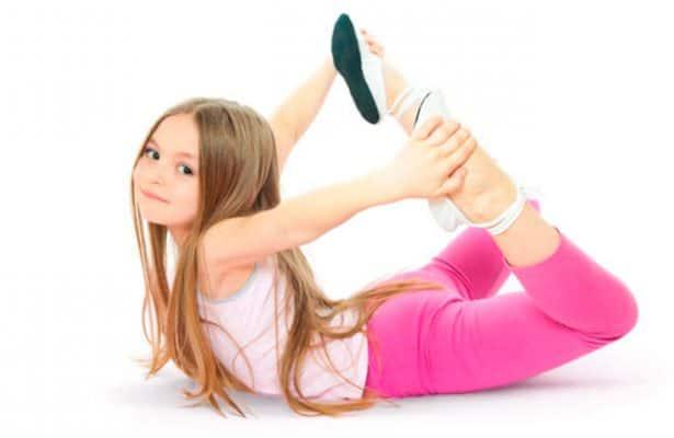 domowa_fizjoterapia_drabinki_gimnastyczne