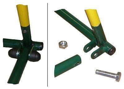 domowy_plac_zabaw_kompakt_elementy