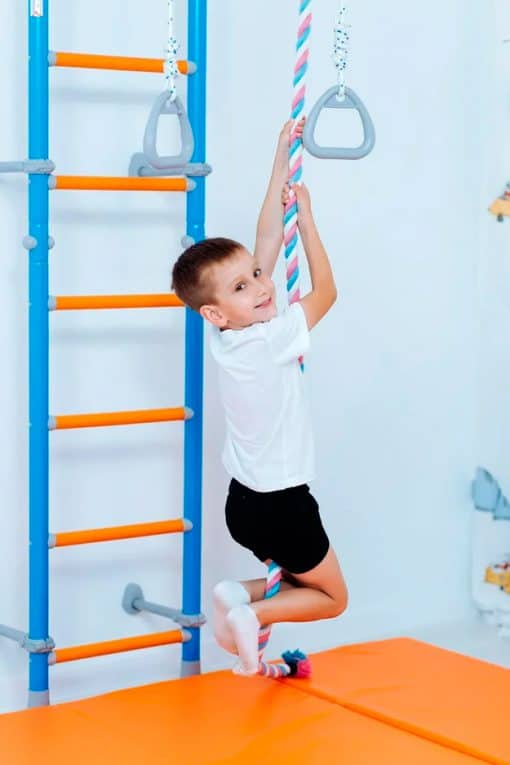 drabinka_gimnastyczna_dla_dzieci_family_metalowa